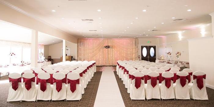 Wedgewood Weddings | San Ramon wedding venue picture 11 of 12 - Provided by: Wedgewood San Ramon