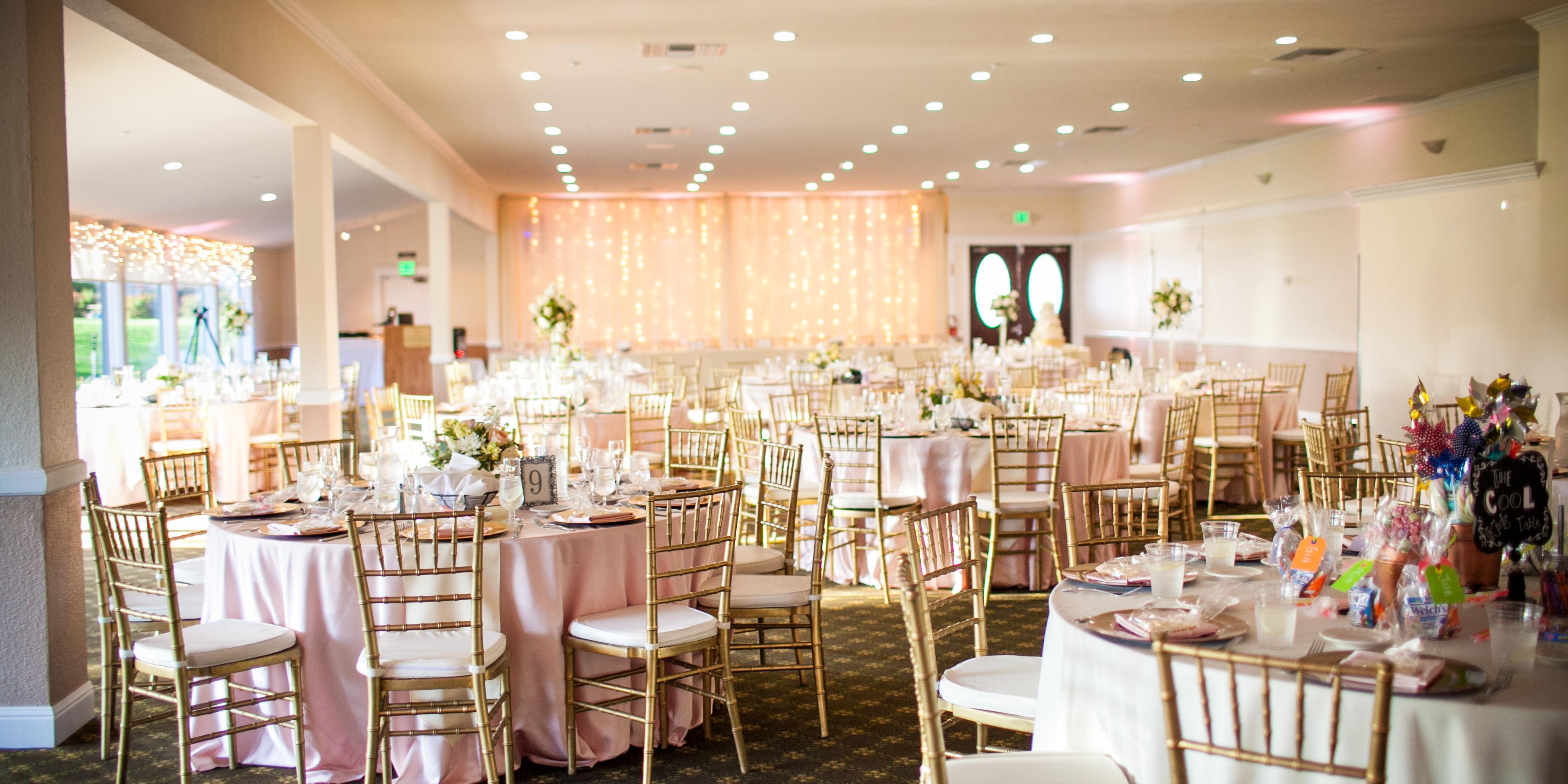 San Ramon By Wedgewood Weddings Weddings Get Prices For