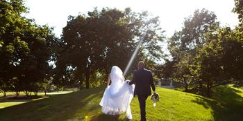 Cherry Valley Country Club weddings in Skillman NJ