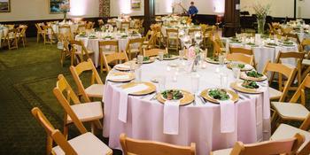 Harbour Club weddings in Charleston SC