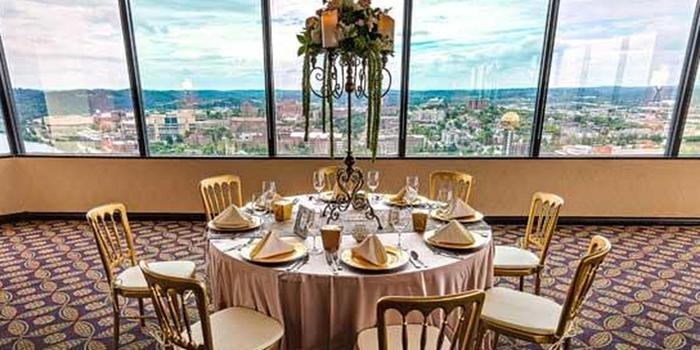 Club Leconte Weddings Get Prices For Wedding Venues In Tn