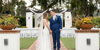San Clemente by Wedgewood Weddings weddings in San Clemente CA