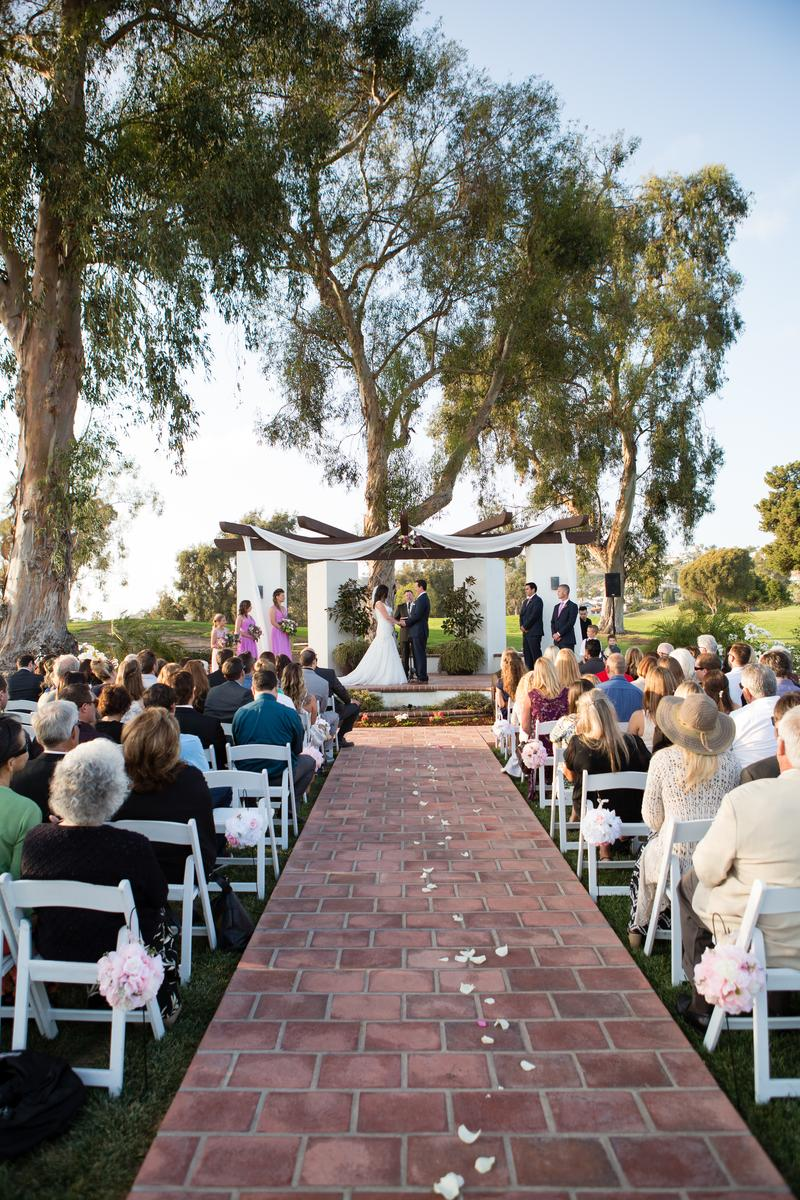 wedgewood san clemente weddings get prices for wedding