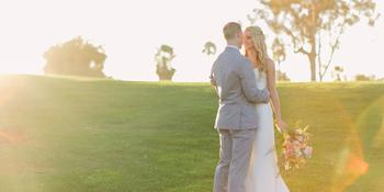 Wedgewood Weddings | San Clemente weddings in San Clemente CA