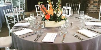dock580 weddings in Columbus OH