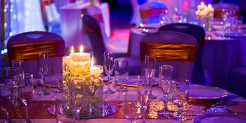 Best Western Plus Loveland Inn weddings in Loveland CO