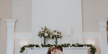 Copper Creek Event Center weddings in Springville UT