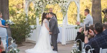 Indian Hills by Wedgewood Weddings weddings in Riverside CA