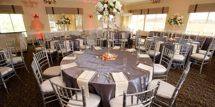 Wedgewood Indian Hills wedding venue picture 7 of 12 - Photo by: John W Photography