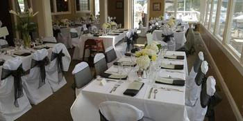 The Sportsman Inn weddings in Monticello IN
