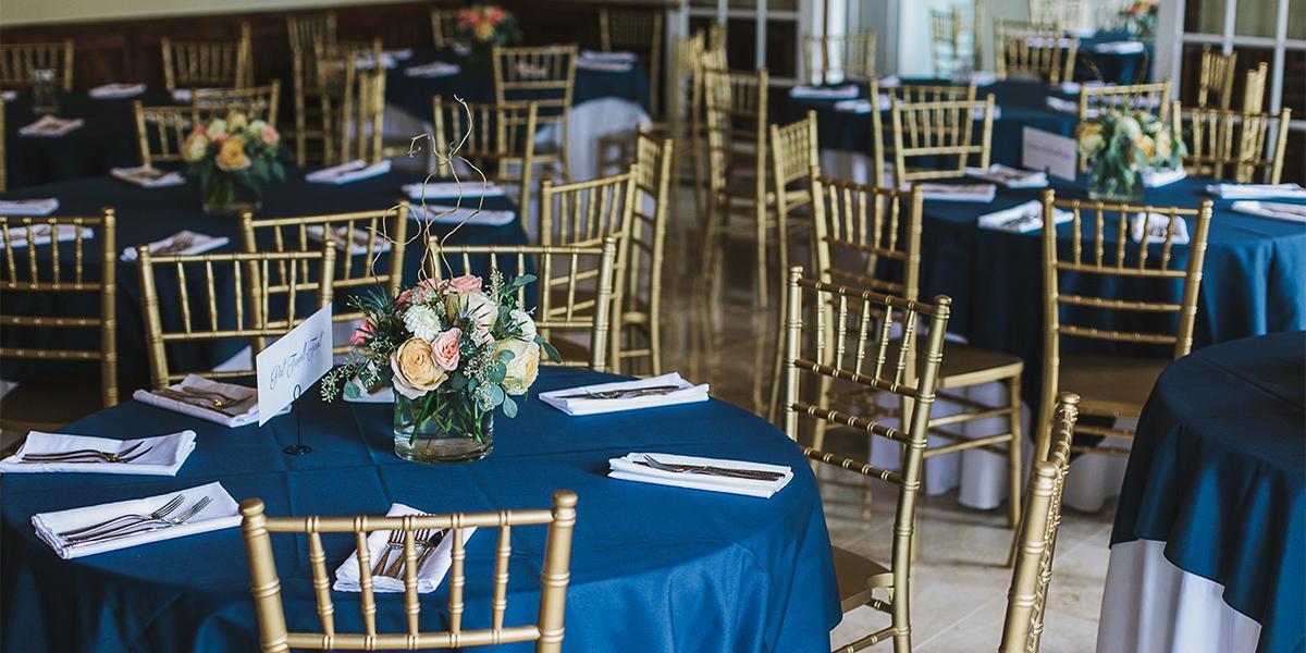 outdoor wedding venues cleveland tn mini bridal