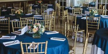 Bell Mill Mansion weddings in Ooltewah TN
