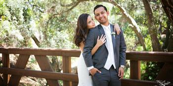 Vellano Estate by Wedgewood Weddings Weddings in Chino Hills CA