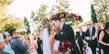 Wedgewood Vellano weddings in Chino Hills CA