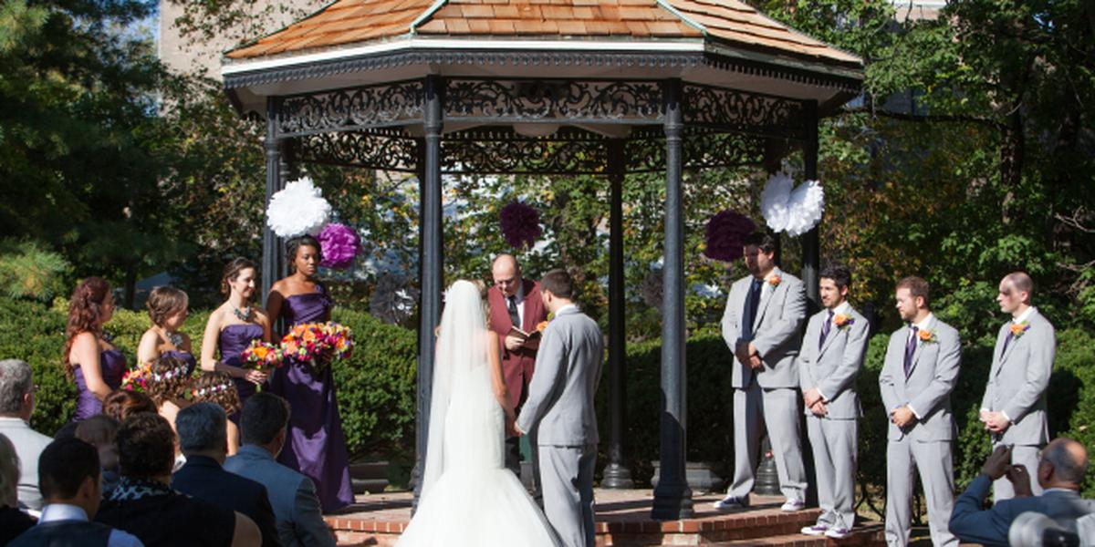 join louis best bridal show