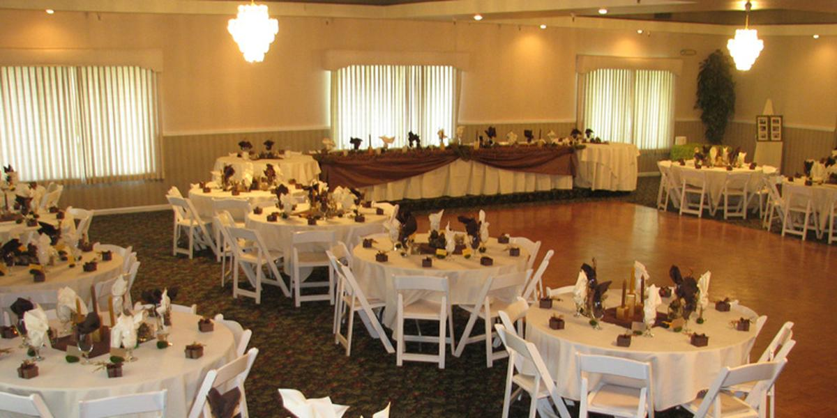 diana court banquet facilities weddings in fresno ca