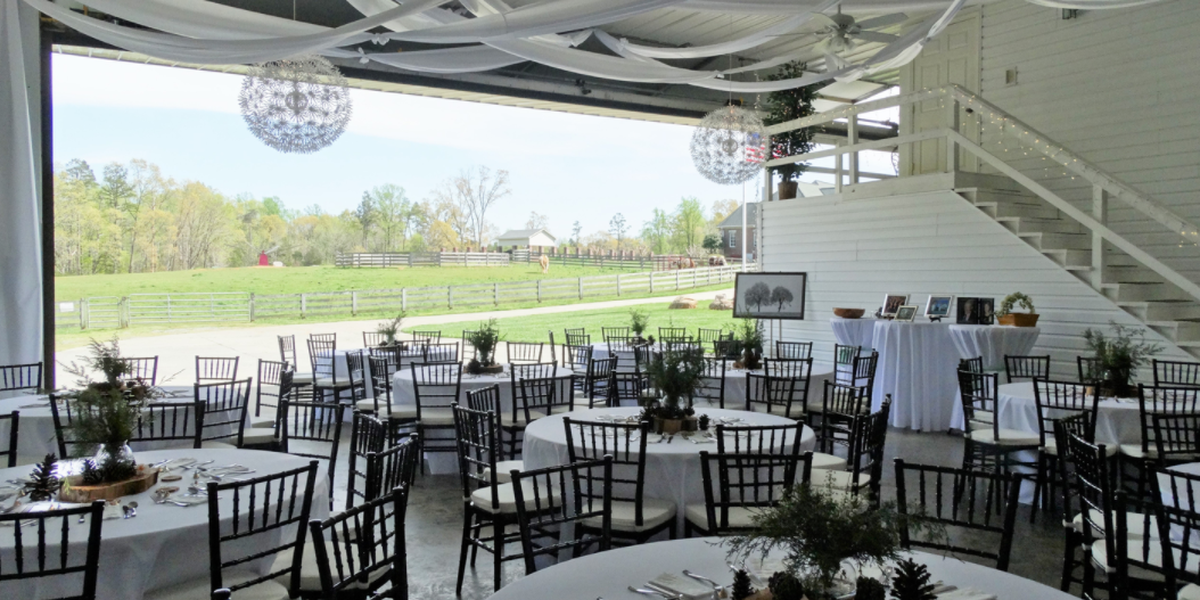 the lily pad weddings get prices for wedding venues in