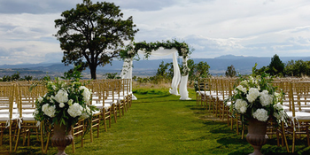 The Country Club of Castle Pines weddings in Castle Rock CO