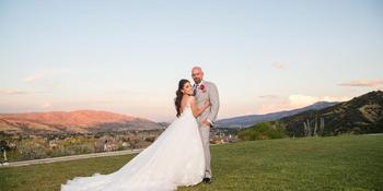 The Retreat by Wedgewood Weddings Weddings in Corona CA