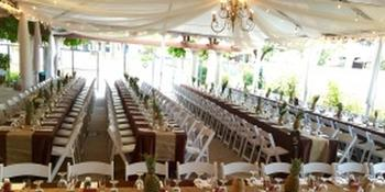 Hackett House weddings in Tempe AZ