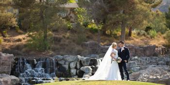 Glen Ivy Golf weddings in Corona CA