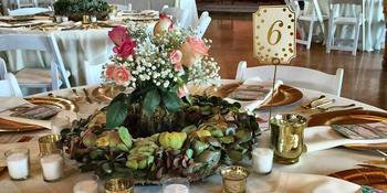 villa at gruene weddings in new braunfels tx