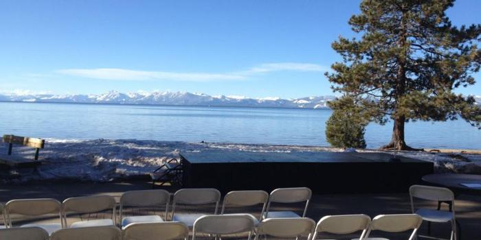 North Tahoe Event Center wedding venue picture 7 of 8 - Provided by: North Tahoe Event Center