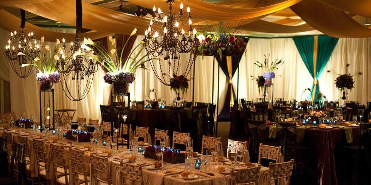 North Tahoe Event Center Weddings Get Prices For Lake