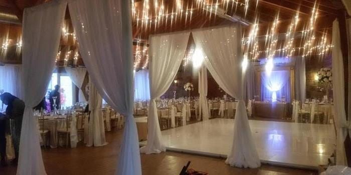Spinelli S Weddings Get Prices For Wedding Venues In Tx