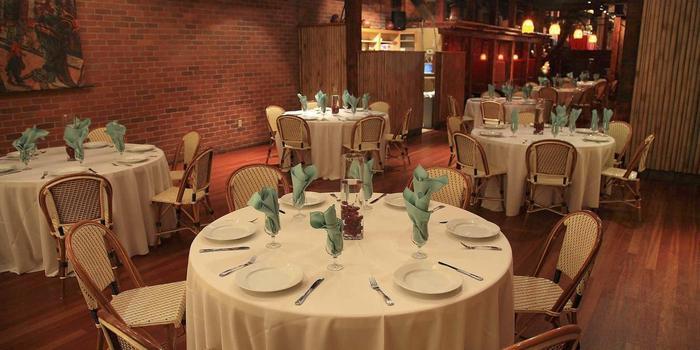 Fats Catering Sacramento Weddings