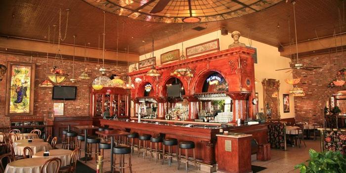 Fat City Bar Cafe Sacramento Ca