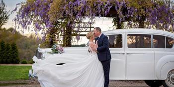 Howe Farms Wedding & Event Venue weddings in Georgetown TN