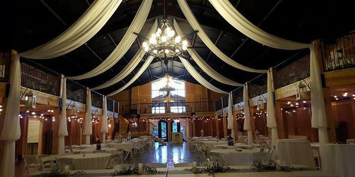 Howe Farms Wedding And Events Venue Weddings Get Prices
