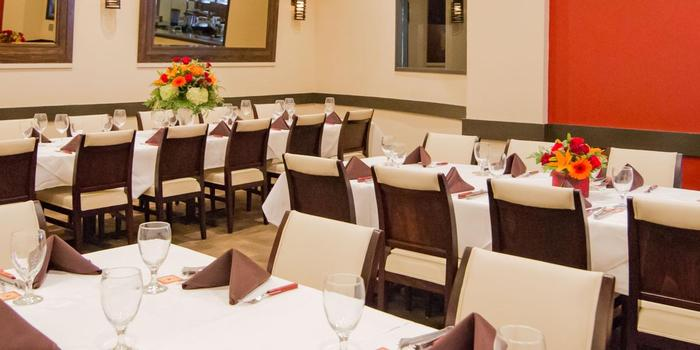 Chama Gaucha San Antonio Weddings Get Prices For Wedding