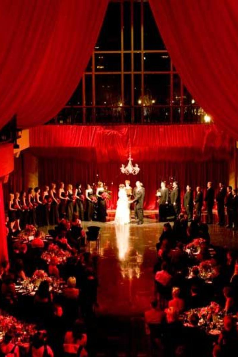 Tsakopoulos Library Galleria Weddings Get Prices For