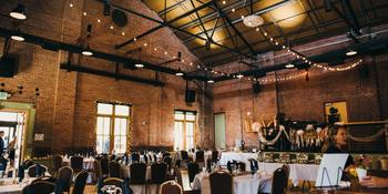 Salida SteamPlant weddings in Salida CO