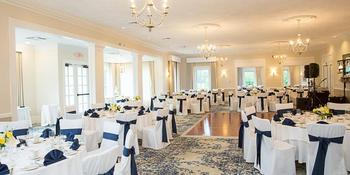 Porters Neck Country Club weddings in Wilmington NC