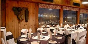 94th Aero Squadron Restaurant weddings in Columbus OH
