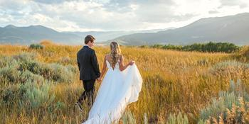 Red Lodge Mountain Golf Course weddings in Red Lodge MT