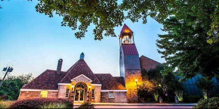 Piedmont Room And Piedmont Garden Tent Weddings Get