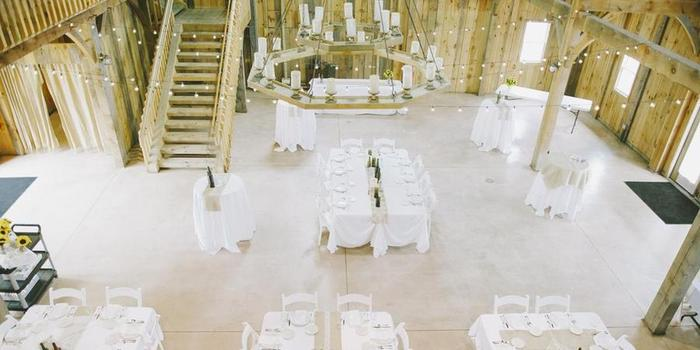 County Line Orchard Weddings Get Prices For Wedding Venues In In
