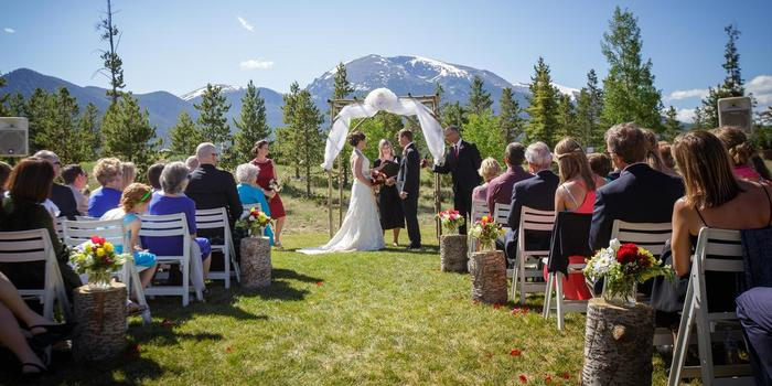 Frisco Day Lodge Weddings Get Prices For Wedding Venues