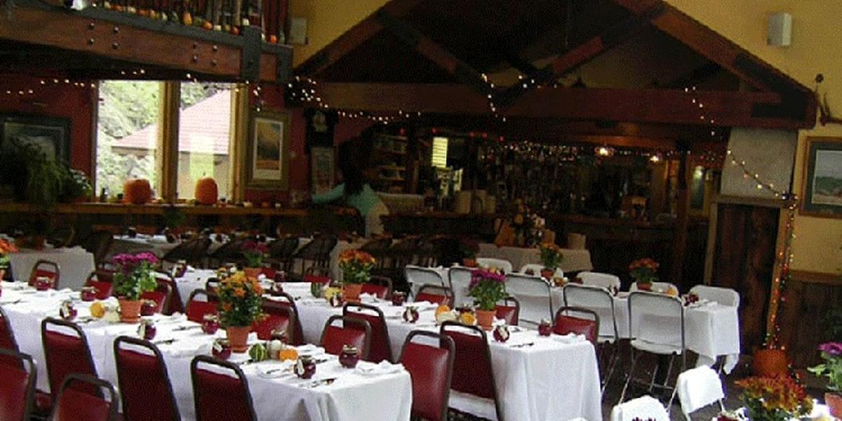 Indoor wedding venues missoula mt mini bridal for Small indoor wedding venues