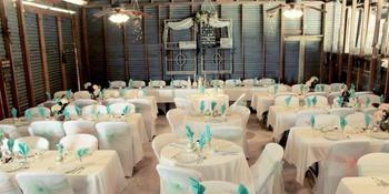 Rocking Chair Range Event Venue weddings in Cameron TX