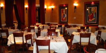VaBene Restaurant weddings in Phoenix AZ