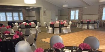 Needham Golf Club weddings in Needham MA