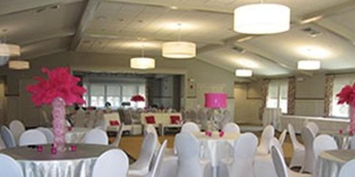 Needham Golf Club wedding venue picture 3 of 6 - Provided by: Needham Golf Club