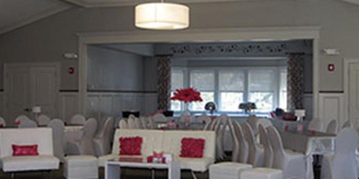 Needham Golf Club wedding venue picture 5 of 6 - Provided by: Needham Golf Club