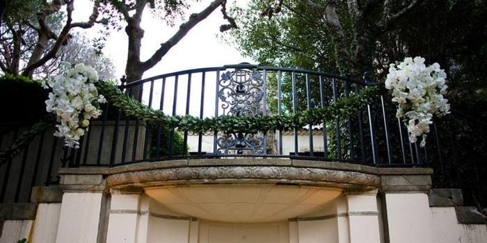 Stonepine Estate Weddings | Get Prices for Wedding Venues ...