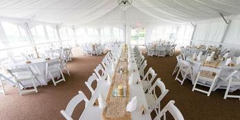 Sacajawea Hotel weddings in Three Forks MT